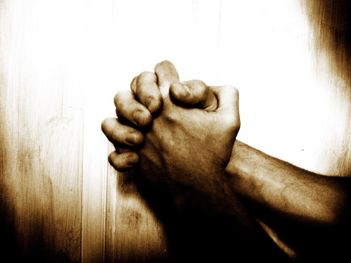A Spiritual Reawakening
