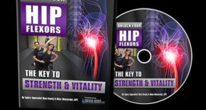 Herpes Blitz Protocol Review: Could This Be the Next Big